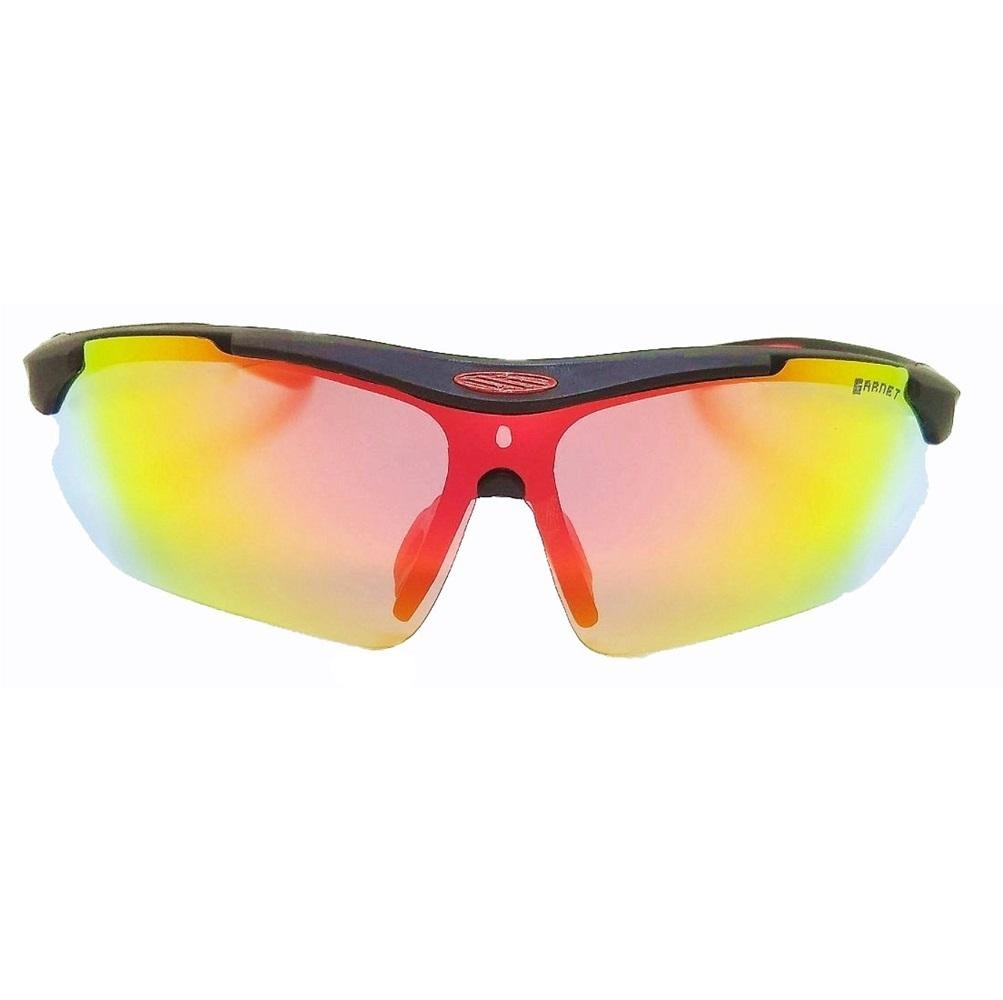 56f88cd1dfddf óculos de sol lente uva p  colocar grau ciclista polarizado. Carregando zoom .