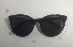 32e07bd17 Óculos Para Leitura Gatinho Cat Eye Black Lente 1.75 - Óculos no ...