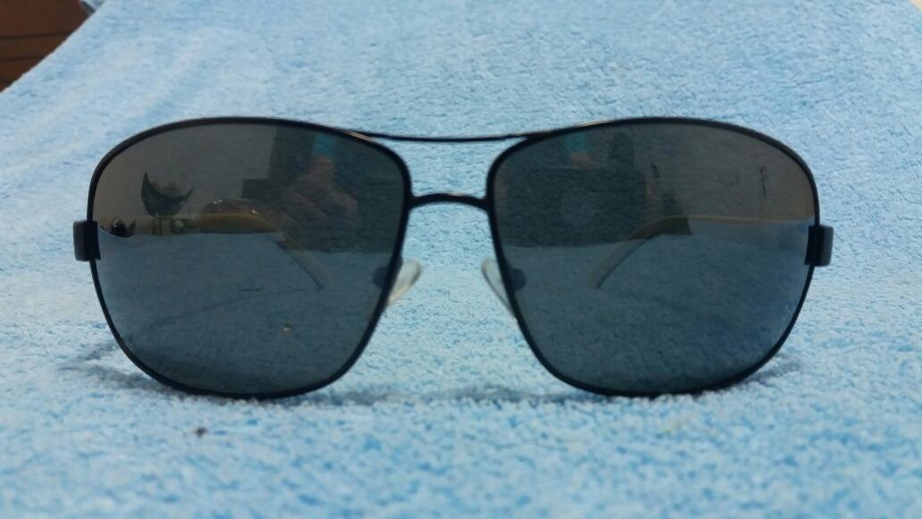 dd06b06342fa8 óculos de sol lentes polarizadas chilli beans original. Carregando zoom.