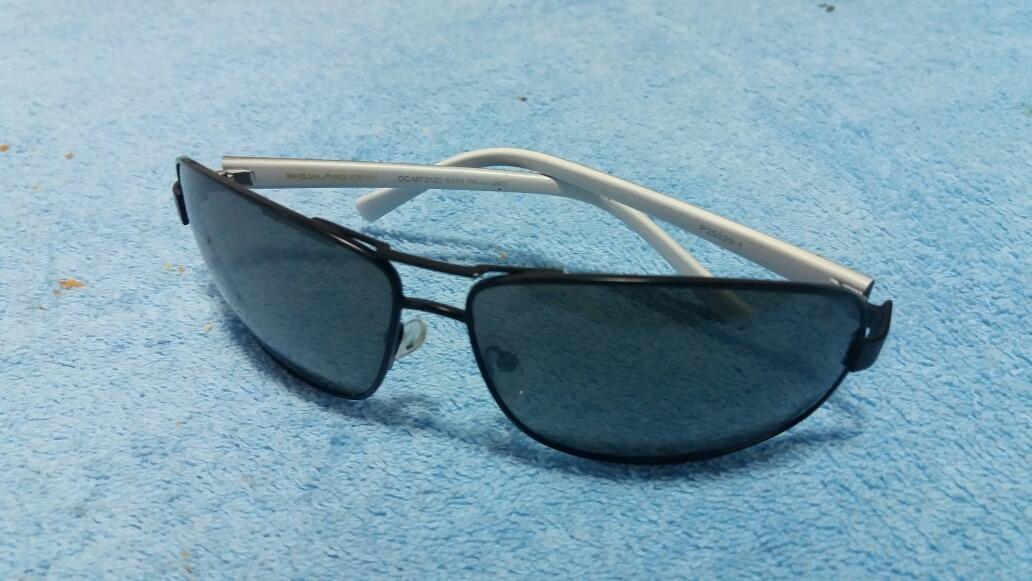67543d36b óculos de sol lentes polarizadas chilli beans original. Carregando zoom.