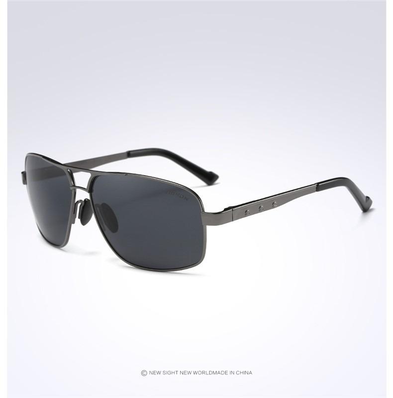 1c73aca31 Óculos De Sol Lentes Polarizadas E Proteção U V Promoção - R$ 38,00 em  Mercado Livre