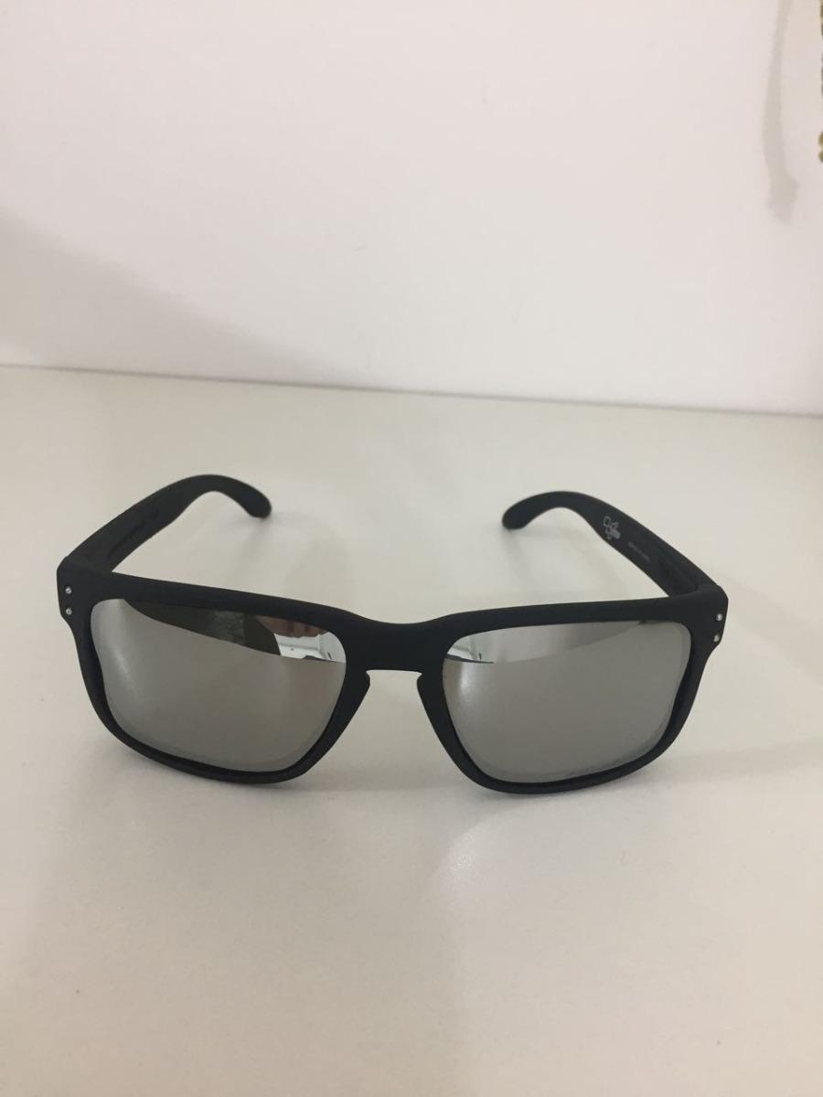 330186e682d27 óculos de sol lentes polarizadas masculino espelhado. Carregando zoom.