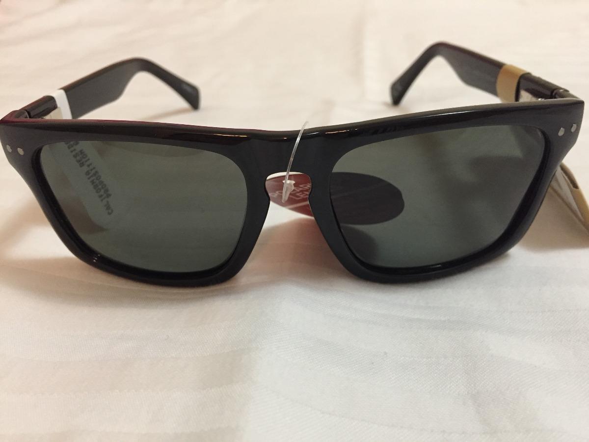 eb9178fef Óculos De Sol Levis Original Importado Dos Usa - R$ 95,00 em Mercado ...
