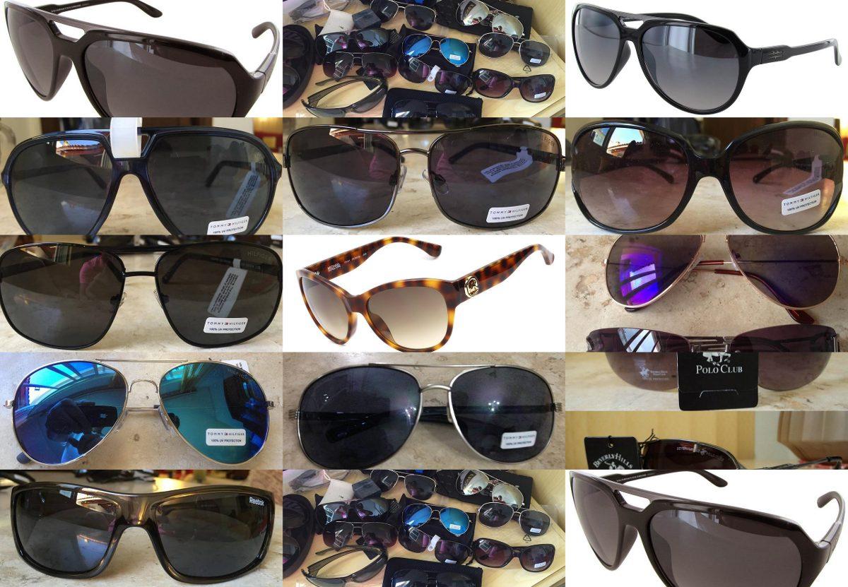 5422946f4 Óculos De Sol Levi's - Original Importado * U S A * - R$ 169,99 em ...