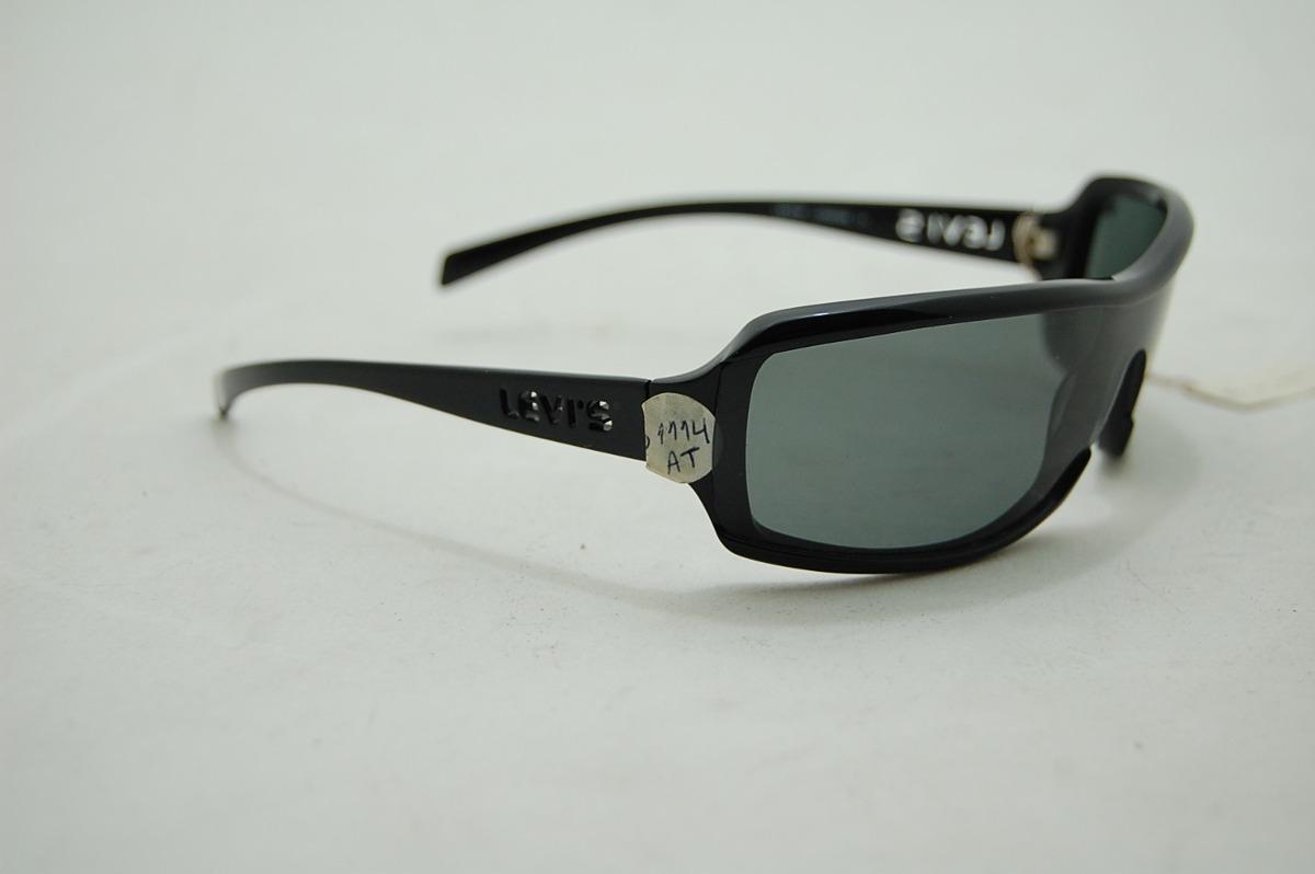 5aadcac79 Óculos De Sol Levi´s Original Novo - R$ 250,00 em Mercado Livre