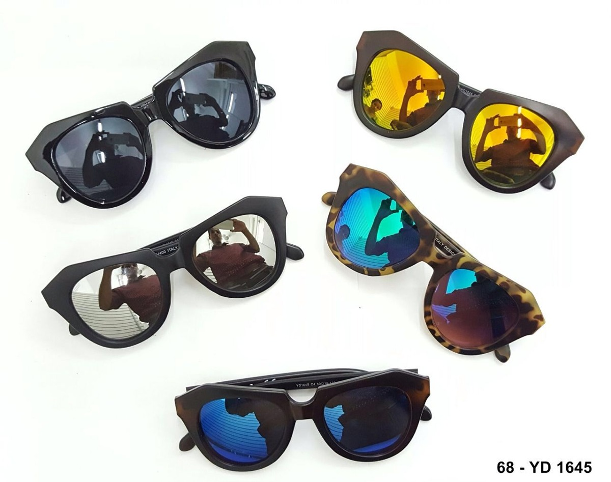 f8cdcf6fb027a óculos de sol lindos!! da ks proteção uv. Carregando zoom.