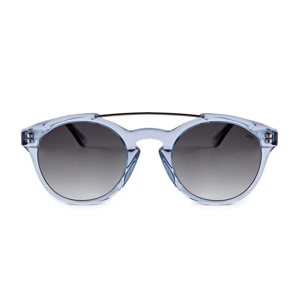 Óculos De Sol Live Soul Feminino - R  399,90 em Mercado Livre 63d1d35db5
