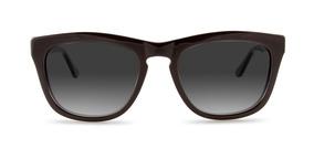 c9a65342b Óculos De Sol em Campinas no Mercado Livre Brasil