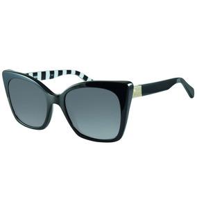 63cde4e75 Oculos Moschino Feminino - Óculos no Mercado Livre Brasil