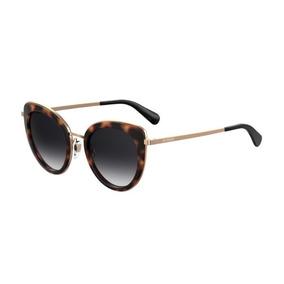 234480bb2 Oculos De Sol Moschino Prada - Óculos no Mercado Livre Brasil