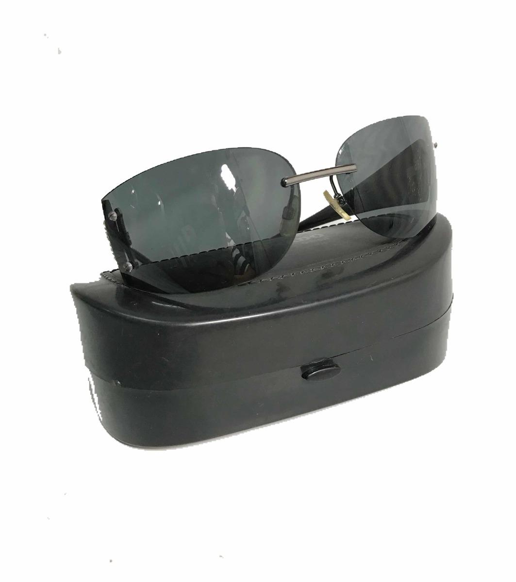 f692919aa045a Óculos De Sol Luciana Giménez Original - R  29,90 em Mercado Livre