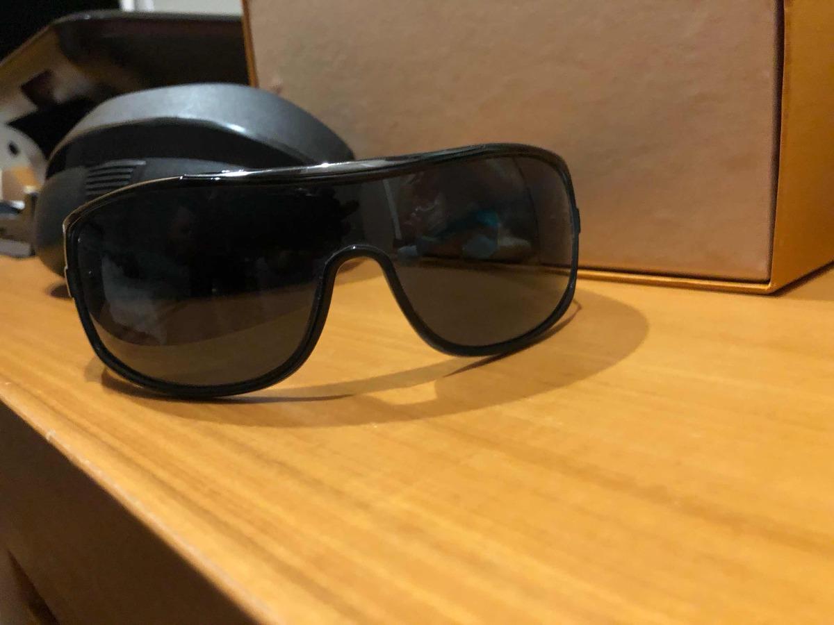 ae10a8c20 Óculos De Sol Lupa Lupa - R$ 49,00 em Mercado Livre