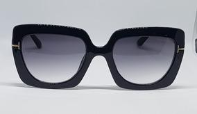 fb7c2807a Oculos De Sol Fox Racing - Óculos no Mercado Livre Brasil