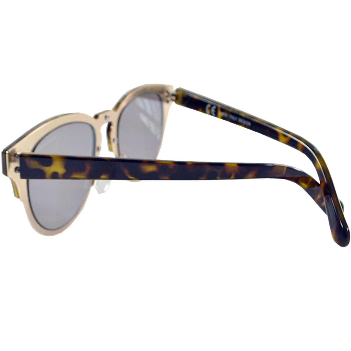 b082606605d60 óculos de sol mackage amk18219606c47 tarta e dourado. Carregando zoom.