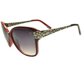 585ed7506 Oculos Mackage - Óculos De Sol no Mercado Livre Brasil