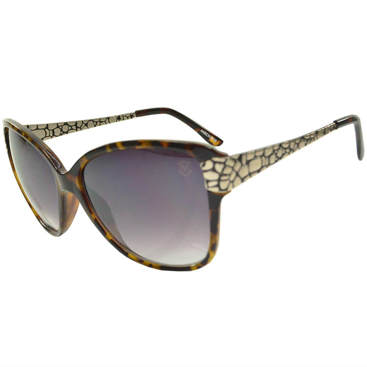 1027ce765ba34 Óculos De Sol Mackage Mk1355t Tarta - R  90,89 em Mercado Livre