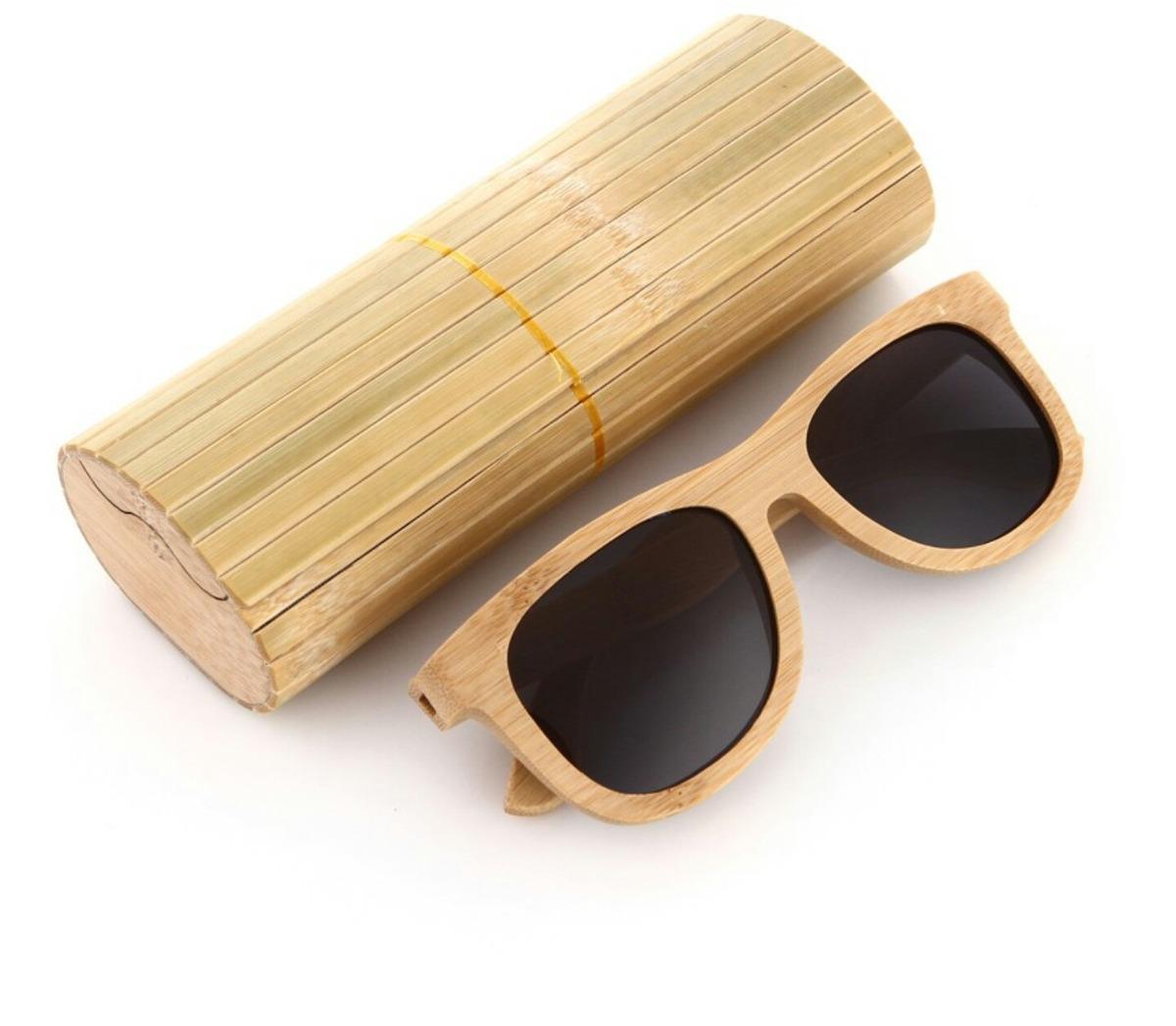 573860965 oculos de sol madeira amadeirado bambu natural polarizado. Carregando zoom.