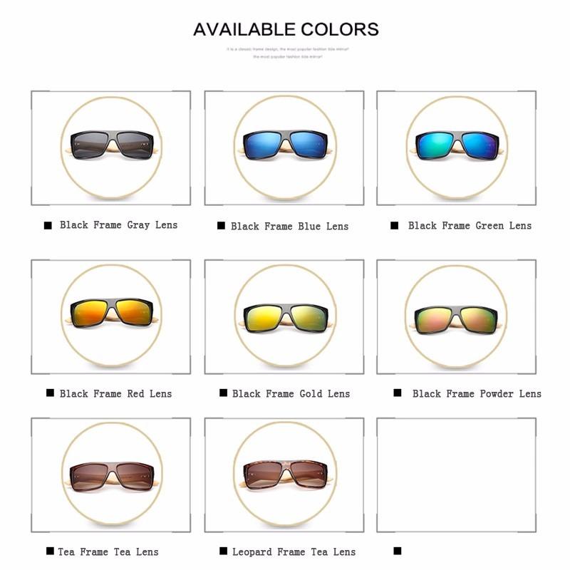 fa742f29d4da5 Oculos Sol Varias Cores Rebaixas Julho Clasf