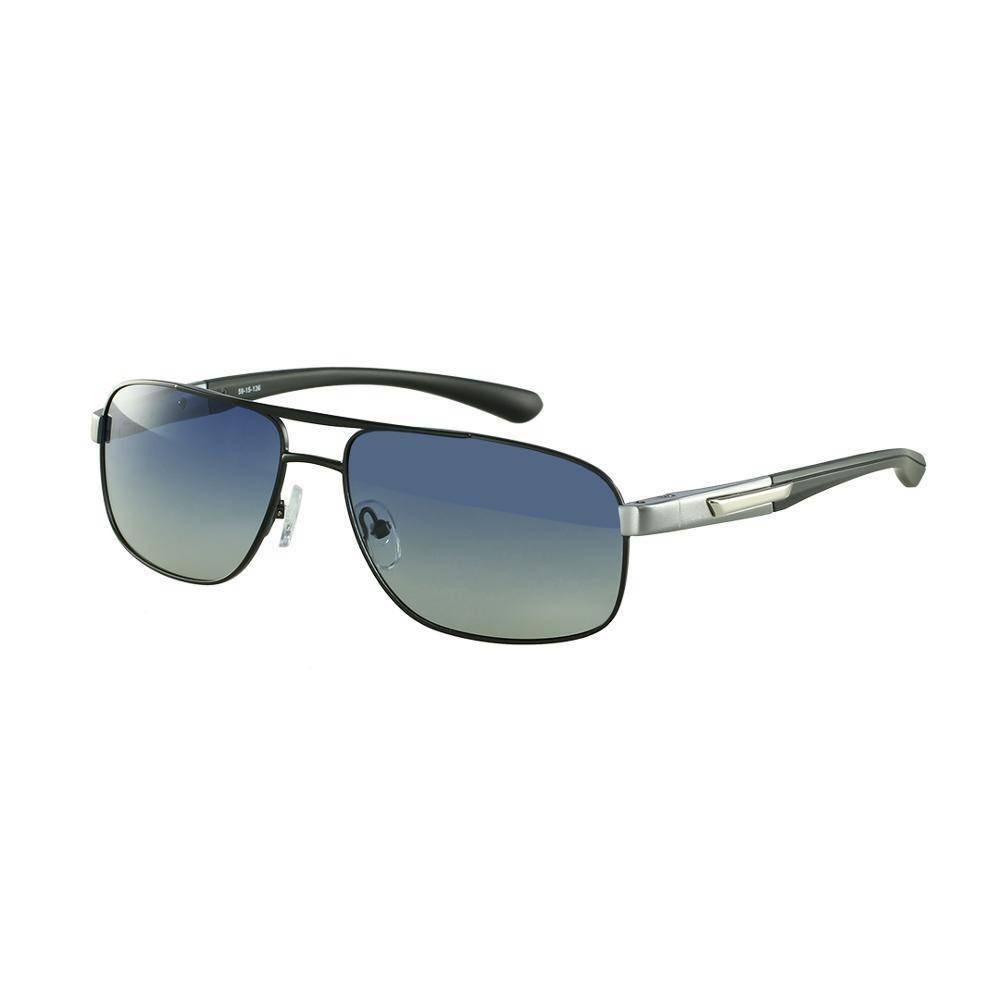 13a870875 Oculos De Sol Magnum Gm60003a - Loja Oficial Clocke - R$ 379,90 em ...