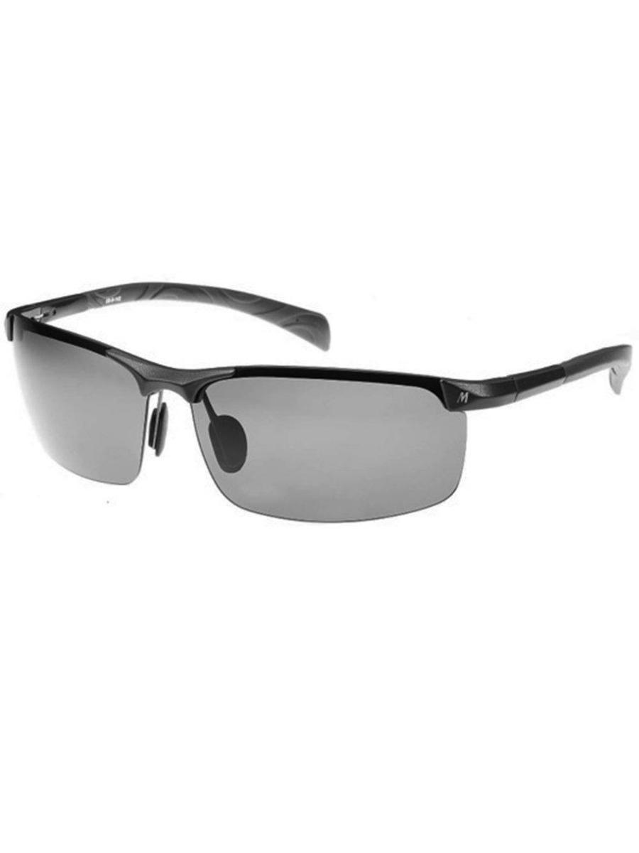 2ae29b6c2 Óculos De Sol Magnum Gm60008a - Loja Oficial Clocke - R$ 379,90 em ...