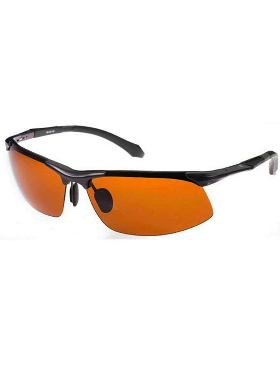 f533edba6 Óculos De Sol Magnum Gm60009a - Loja Oficial Clocke - R$ 379,90 em ...