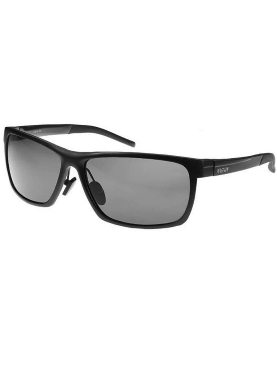 835b6dce1 óculos de sol magnum masculino gm60013a - loja oficial. Carregando zoom.