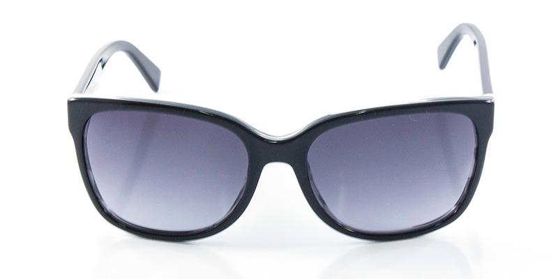 Óculos De Sol Marc By Marc Jacobs Mmj440 Preto - R  279,99 em ... 93d3f8b8dc