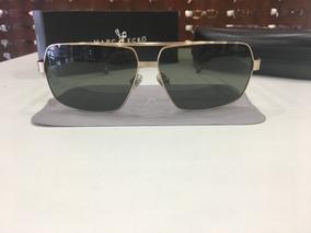 290a78db2 Oculos De Sol Ecko Masculino no Mercado Livre Brasil