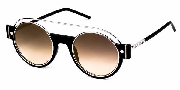 13ab72a053cf9 Óculos De Sol Marc Jacobs Alok 2 s U4zfq 49-22 140 - R  1.168