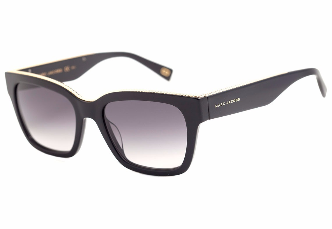 3fa1508abf6bd óculos de sol marc jacobs marc 163 s 807. Carregando zoom.