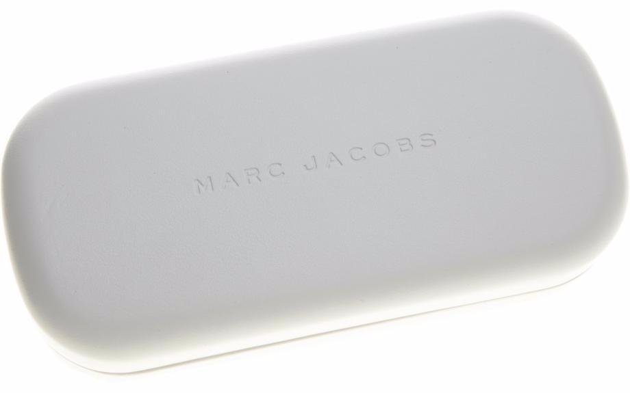 a44c79b85 Óculos De Sol Marc Jacobs Marc 229/s 2hqjl/sp - R$ 820,00 em Mercado ...