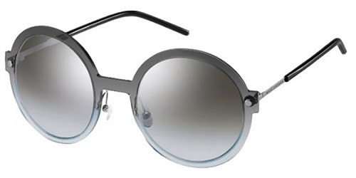 052d2d9eb3900 Óculos De Sol Marc Jacobs Marc 29 s Fse - R  780