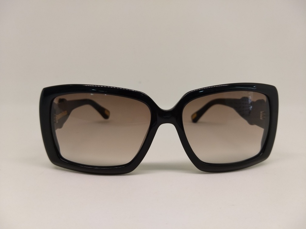 0b9f49b560167 oculos de sol marc jacobs mj 277 s preto feminino + brinde. Carregando zoom.