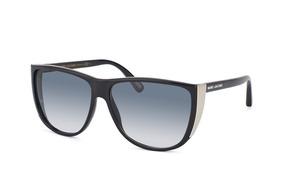 807931643 Óculos Marc Jacobs Sunglasses Mj 513/s 0nzha Acetate Matt - Óculos ...