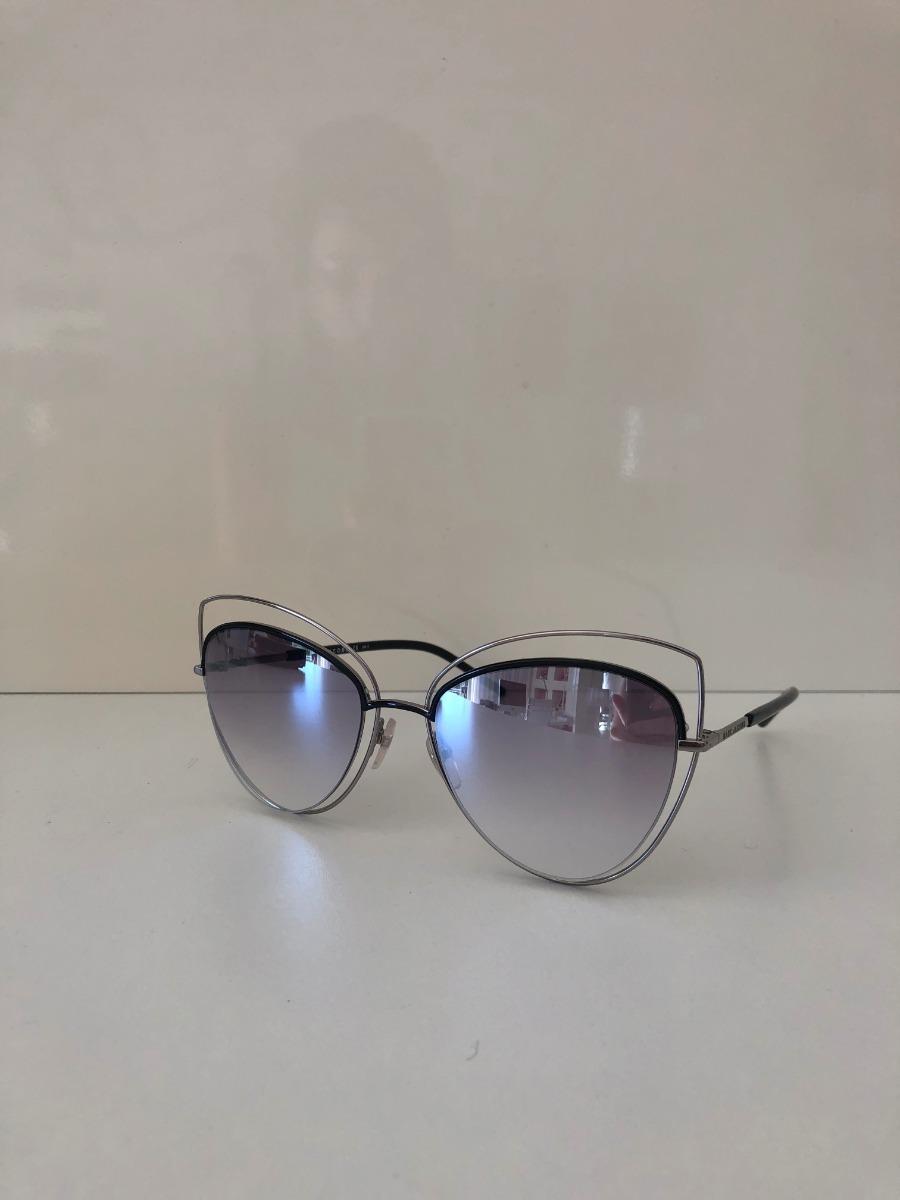 67277a3756797 Óculos De Sol Marc Jacobs Original - R  200