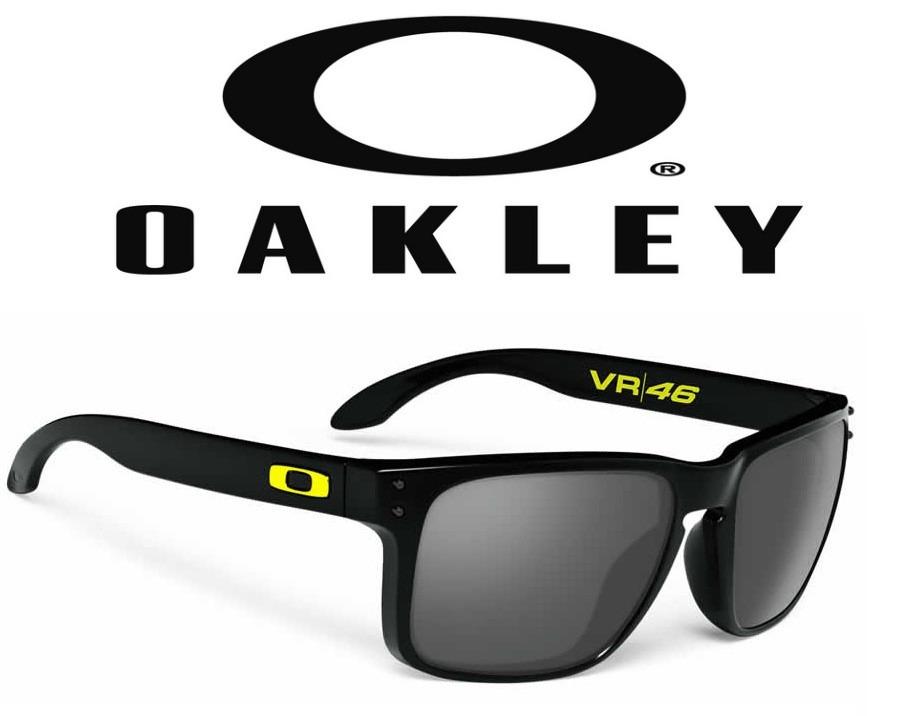 f2baf4d3e256d oculos de sol marca famosa holbrook - importado. Carregando zoom.