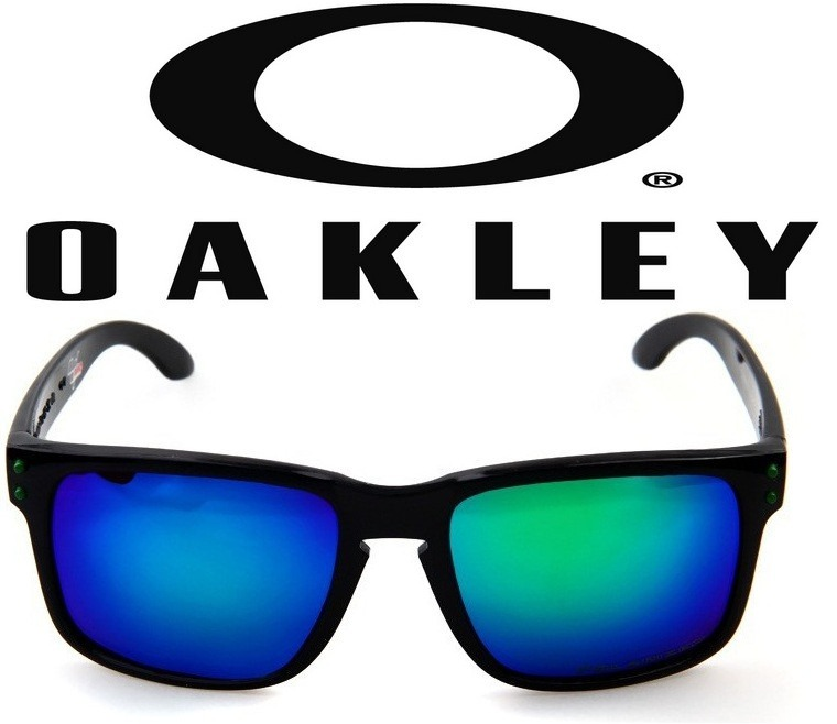 22dfbaedbd19d oculos de sol marca famosa holbrook - importado · oculos sol holbrook. Carregando  zoom.