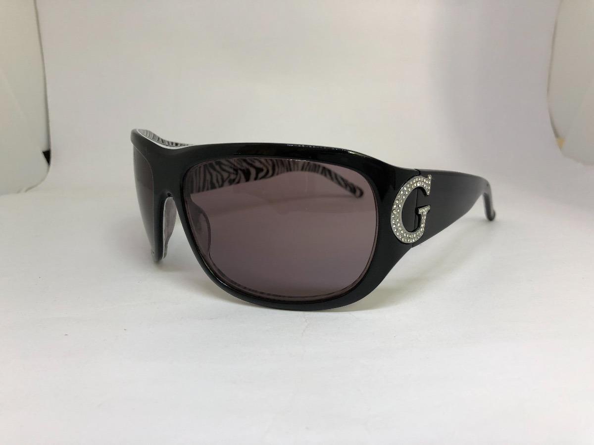 c32c455a8dac8 Oculos De Sol Marca Guess Modelo Elite - R  129,00 em Mercado Livre