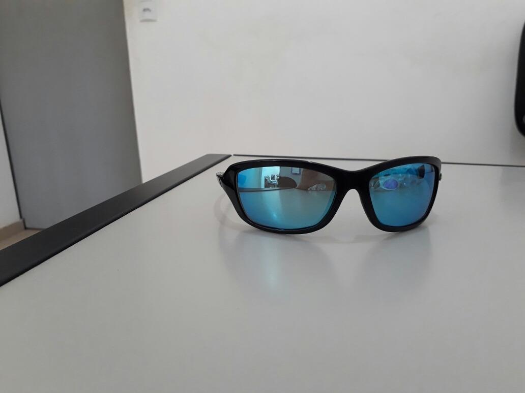 5612cd1ac Oculos De Sol Marca Spy Originais Varios Modelos 033.044.039 - R$ 166,90 em  Mercado Livre