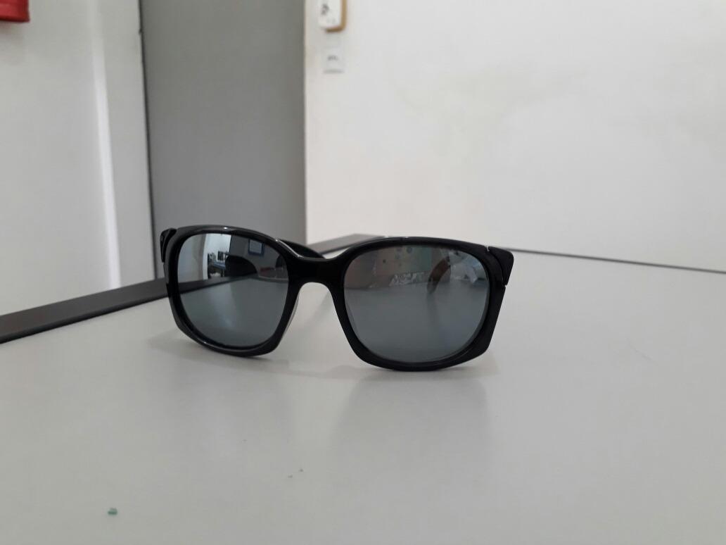 46ad5fab4 Oculos De Sol Marca Spy Originais Varios Modelos 033.044.039 - R ...