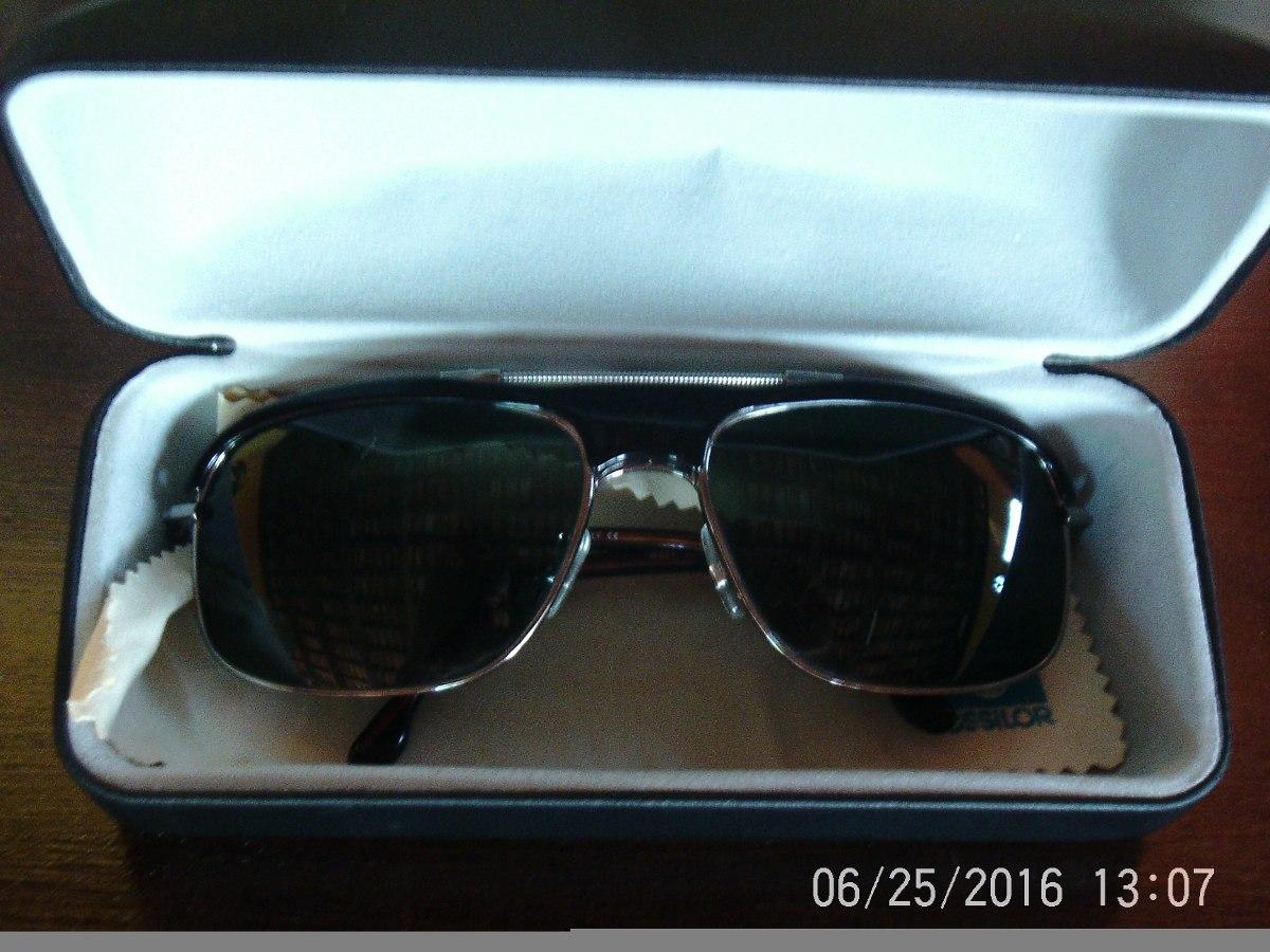 7f64d3c71e915 Oculos De Sol Marca Web