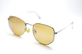 3099fcd2b Lente Reposiçao Oculos Evoke Phantom De Sol Com Polarizada - Óculos ...