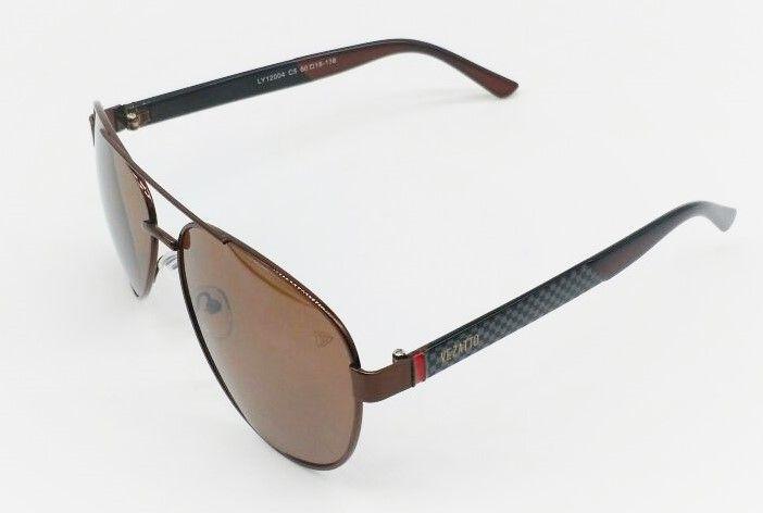 3746201635285 Óculos De Sol Mas Vezatto Aviador Metal Preto Ly12004 C5 - R  139,90 ...