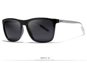c806c3ef49 Oculo Sol Aro - Óculos no Mercado Livre Brasil