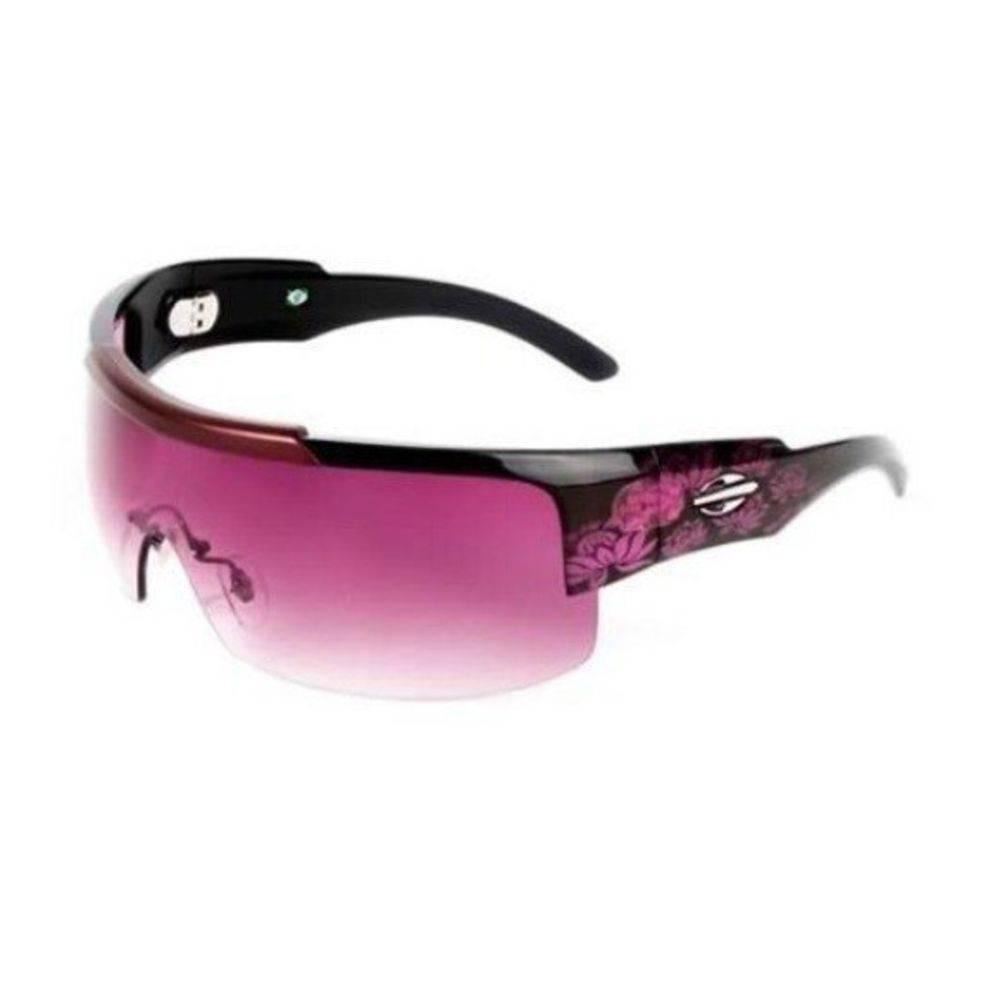 c0bdedc3d óculos de sol máscara mormaii copacabana preto rosa original. Carregando  zoom.