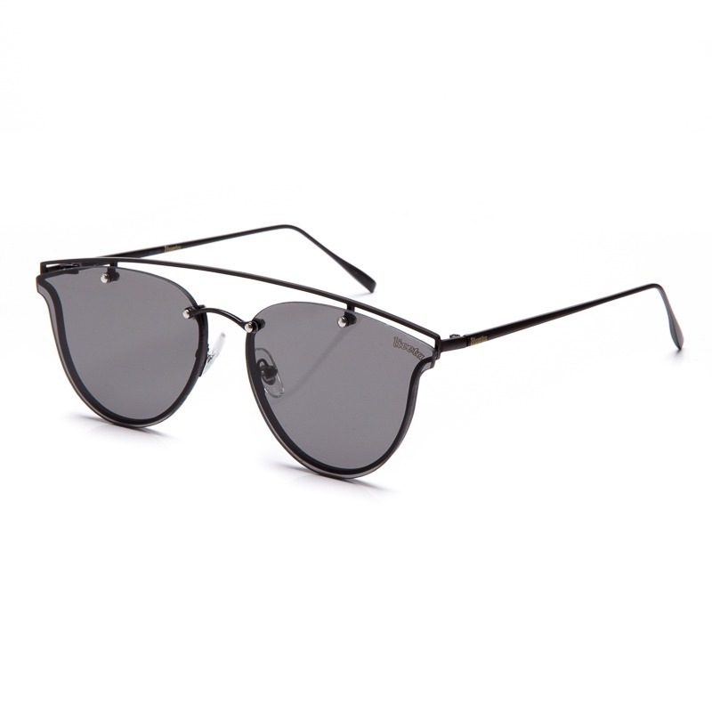 4901c545f7ff8 Óculos De Sol Masculino 100% Polarizado Uva Uvb Lentes Fumê - R  120 ...