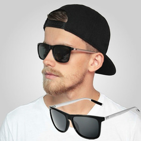 eb818480f Oculos De Sol Cavalera Masculino - Beleza e Cuidado Pessoal no ...