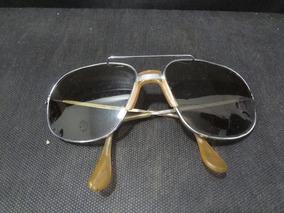 60f189a93 Oculos Vuarnet Anos 80 Original De Sol no Mercado Livre Brasil