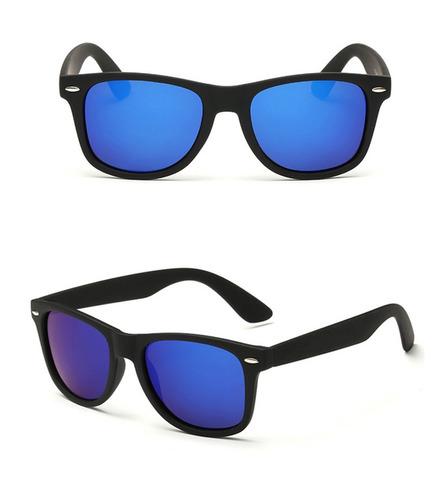 Óculos De Sol Masculino Aofly Polarizado Original Barato - R  39,00 ... 0592455d19