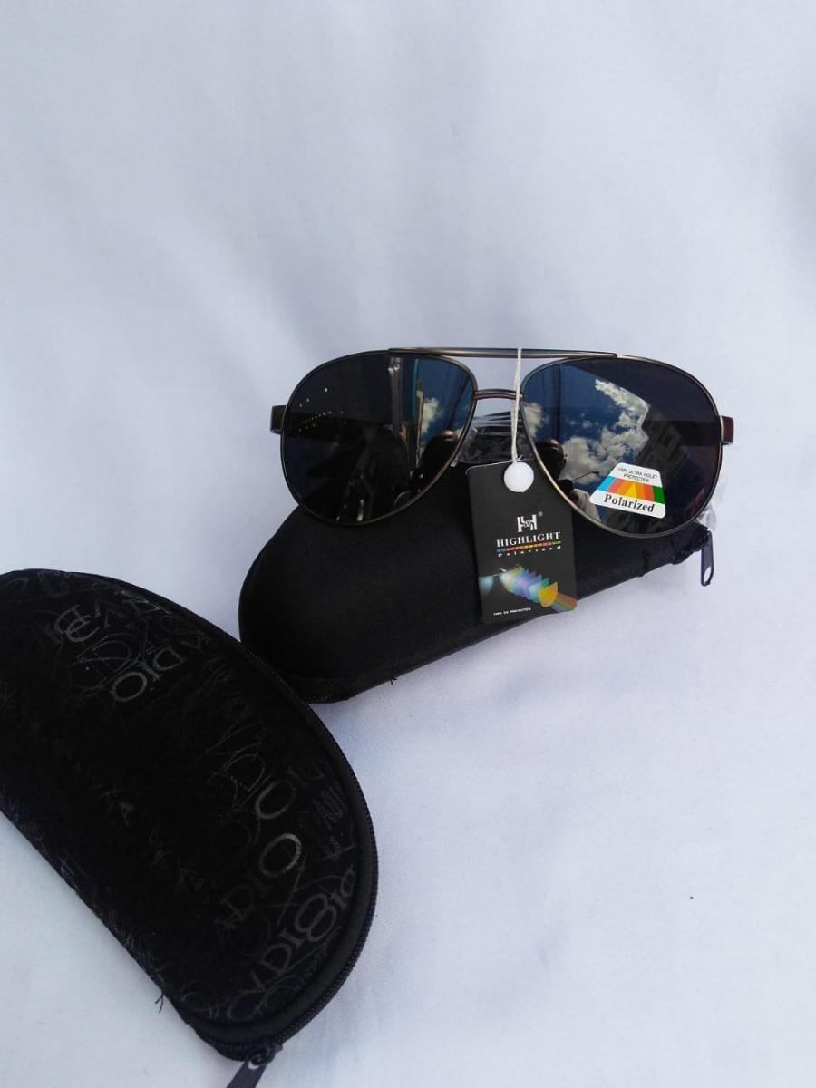 8605a88831ca7 óculos de sol masculino armação de ferro preta lente preta. Carregando zoom.